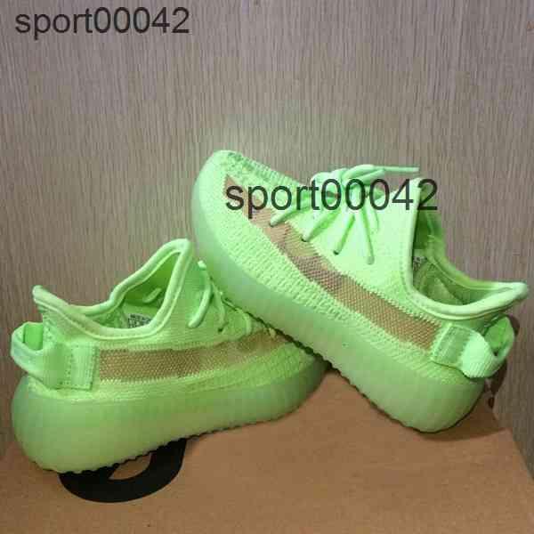 Nuevo verde