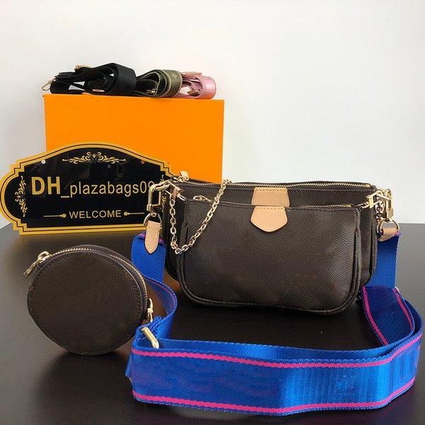 best selling 2021 luxurys designer bags fashion handbag High Quanlity crossbody bag style women handbags and purse Outlet