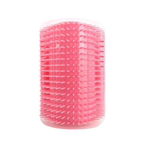 Cor de rosa