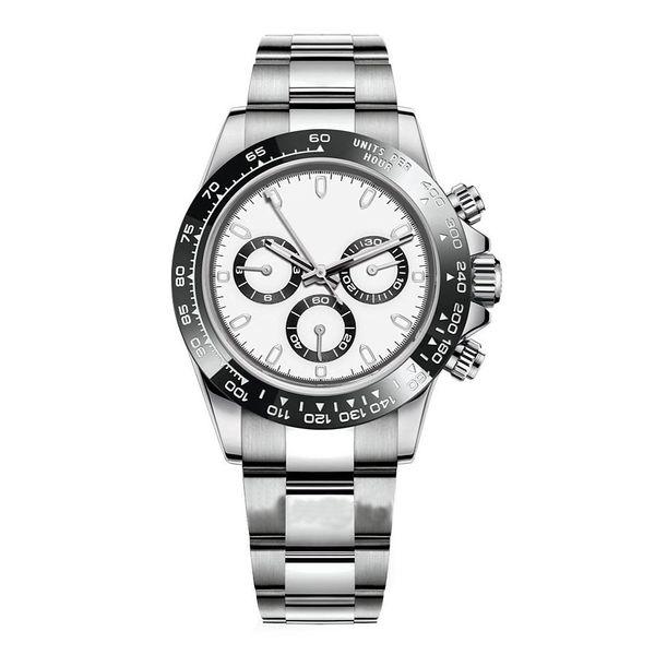 best selling 3A + luxury men's automatic mechanical watch sapphire mirror waterproof 30m 316L steel strap top technology, 8213 movement