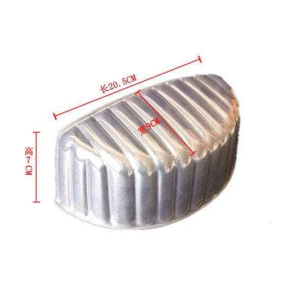 Porte-capuchon de doublure à capuchon plat pour adulte (10 pièces)