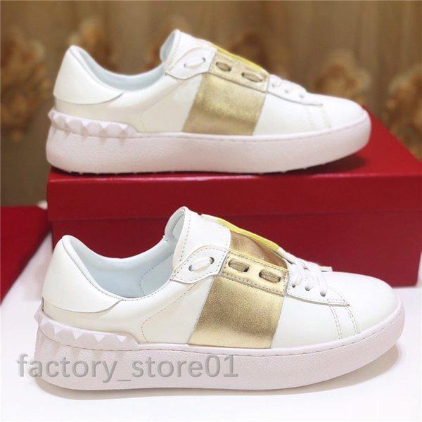 Beyaz altın