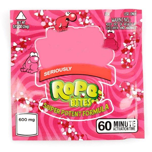Rosa (600mg)