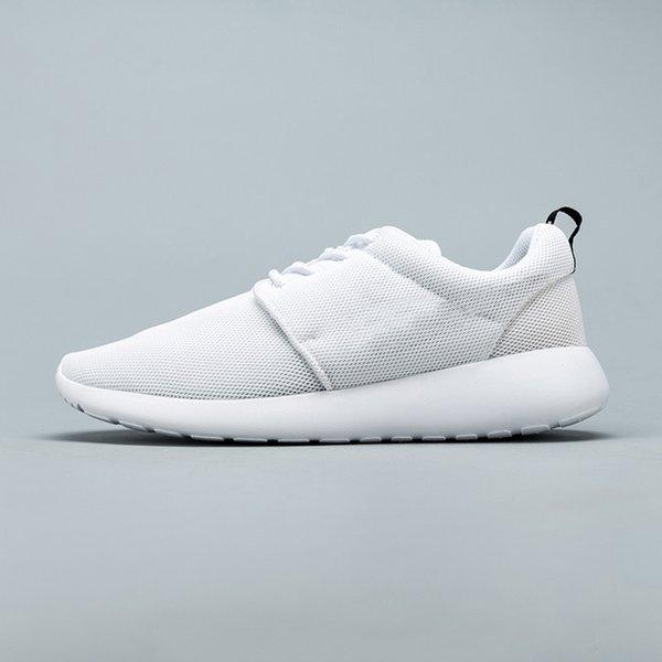 1.0-core White with Black
