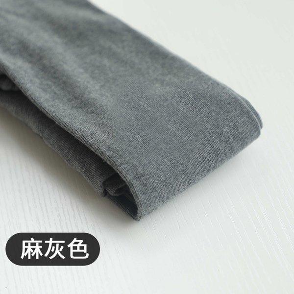 Mezcla de grises