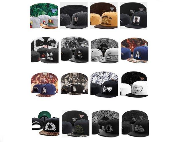 best selling Hot Christmas Triangle Of Trust Snapback Cap, Bedstuy Curved Cap,Biggie Caps,CAYLER & SONS Snapbacks Baseball Cap Hats,Sports Caps Headwears