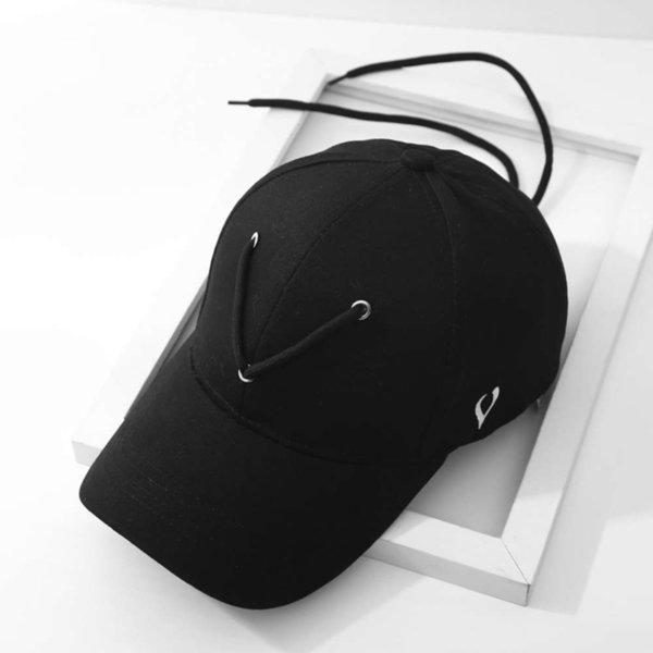 Negro (igual que Wang Jier)
