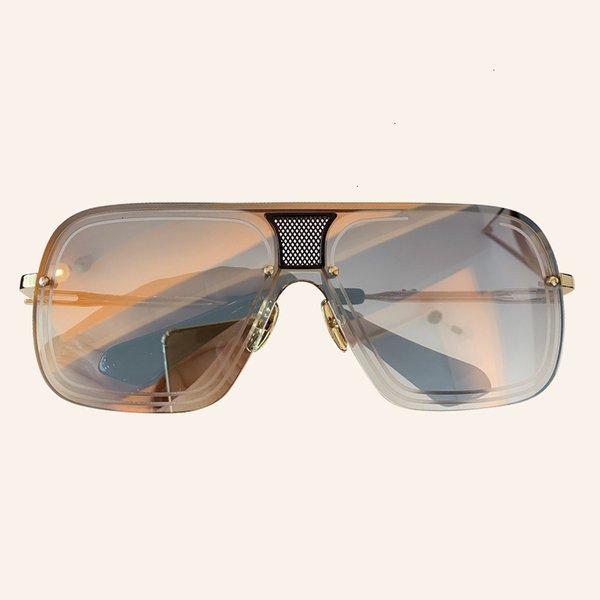 7 lunettes de soleil