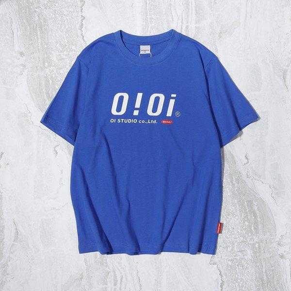 301 Color Blue-S