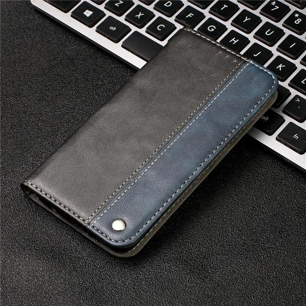 leather flip case for huawei honor 7a 7c 7s 8a 10 p30 p20 p40 lite pro p smart y9 y6 y5 prime nova 3i 4 4e cover cell phone cases