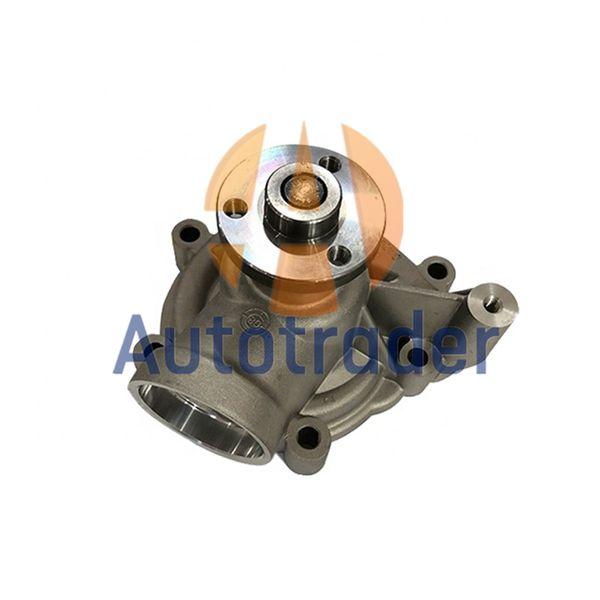 best selling 02931855 Water Pump For Deutz BFM1012 BFM2012 02937603 02937454 02937440 04259547