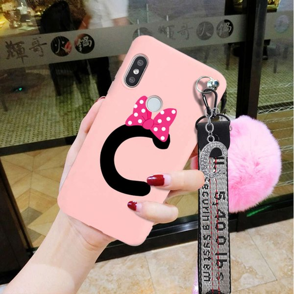 Correa rosa c