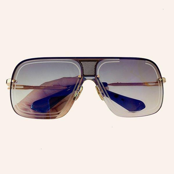 Non, 6 lunettes de soleil