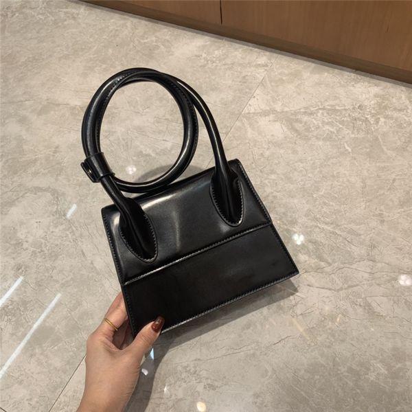 2021 Women Luxurys Handbag Purse leather Shoulder Bag Designers Lady Shop Tote Bag Classic Tote