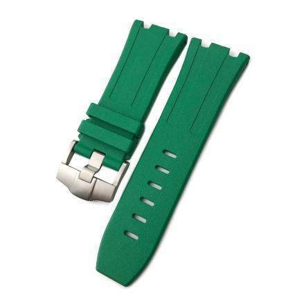 الأخضر 1.