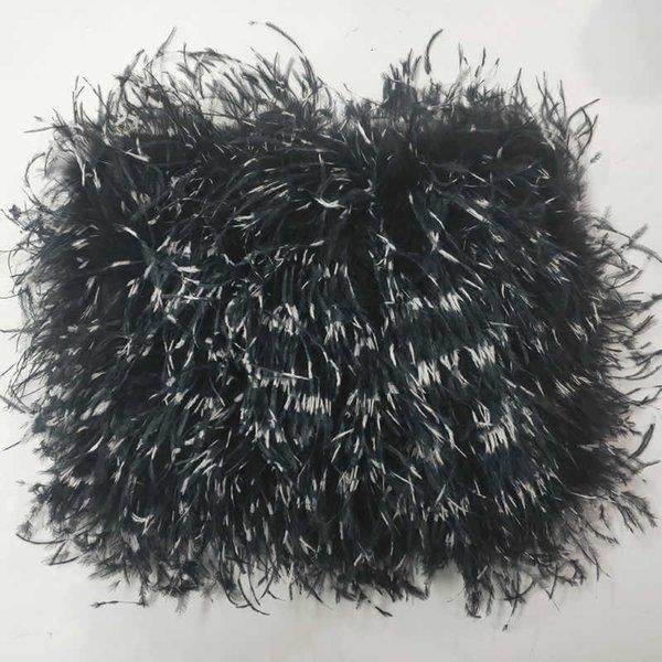 Astuce Blanc Noir 09-L
