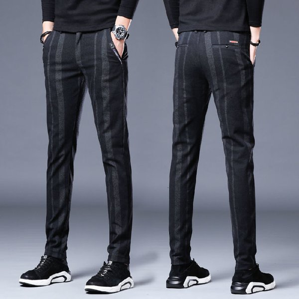501 # estilo principal negro sin terciopelo