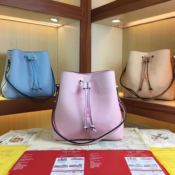 handbag hobo crossbody bag shoulder bag for women fashion bags lady chains handbags cowhide hobo chain purse messenger bag