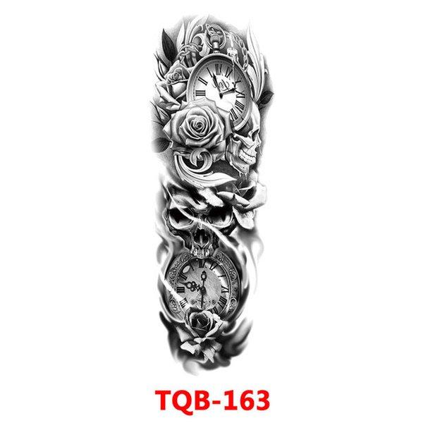 TQB-163