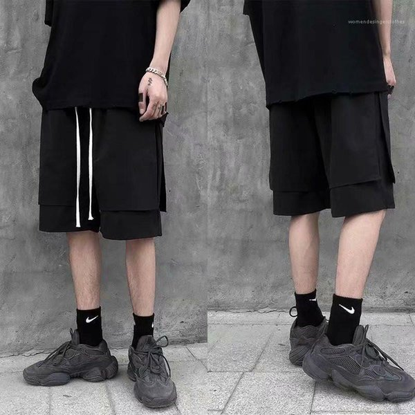 Cargo Short Pants Solid Color Panelled Knee Length Casual Pants Sports Style Mens Clothing Summer Male Designer Fashion Mens Clothing Women Clothing Mens Jeans Pants Hoodies Hiphop ,Women Dress ,Suits Tracksuits,Ladies Tracksuits Welcome to our Store