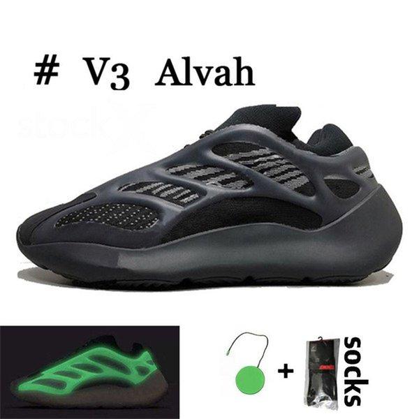 A3 26-45 Alvah