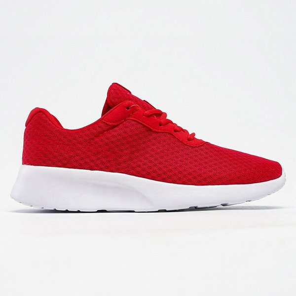 3.0-red