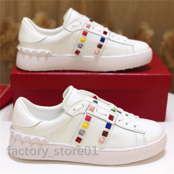 Beyaz renkli