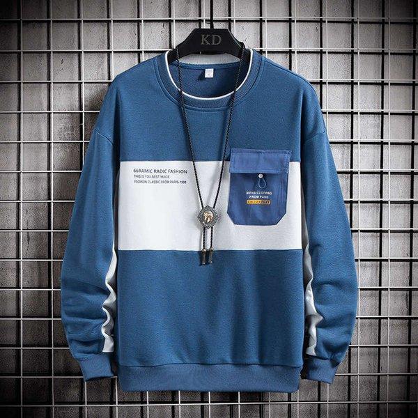 Azul 9061