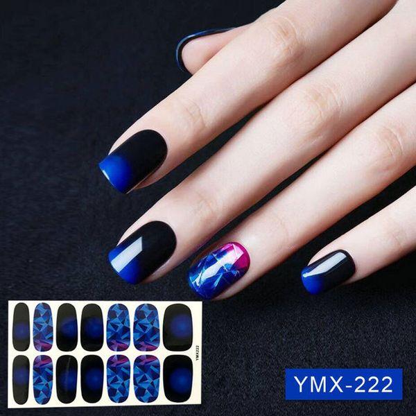 YMX-222.