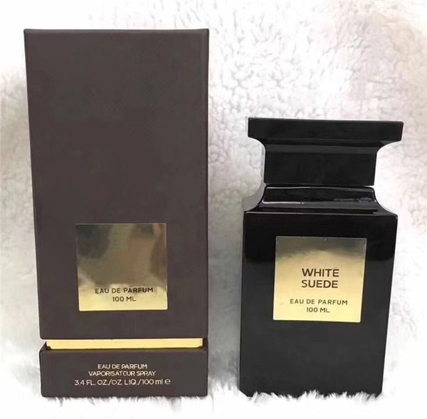 top popular In Stock HIGH QUALITY Air Freshener FASHION fragrance 100 ml women good gift for girl friend nice smell long time lasting spray 2021