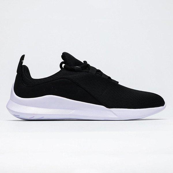 5.0-core Black with White