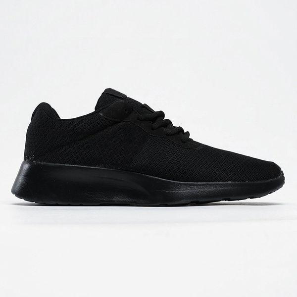 3.0-triple Black