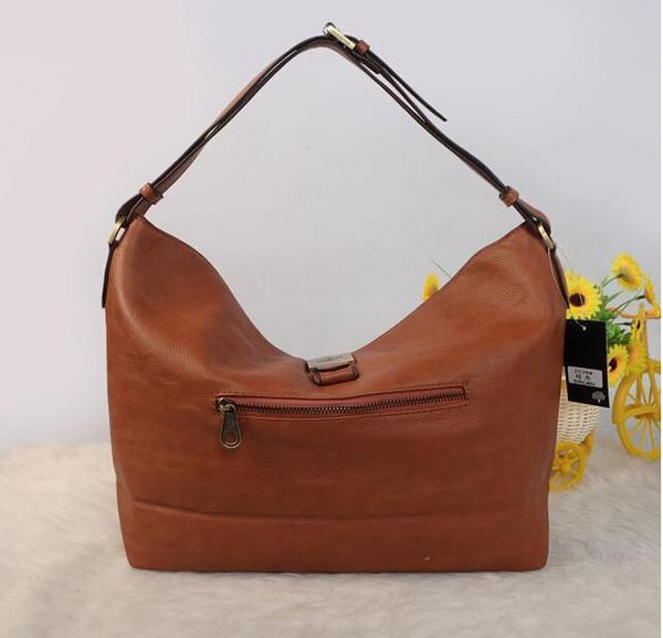 Großhandel Großhandels New York Frauen MS Umhängetasche Handtasche Damen Name Marke Feminina Bolsa Familia Schulter Umhängetasche Von Smtc03, $66.17