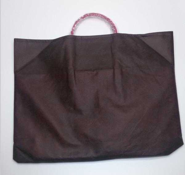 Large and Medium Size Mode Frauen Dame Designer Frankreich Paris Stil Luxus Handtasche Einkaufstasche Totes