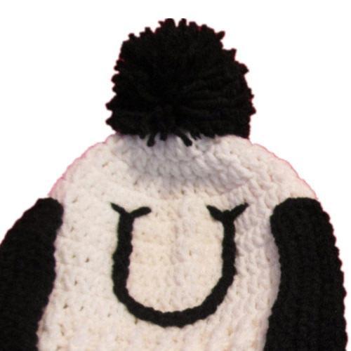 4223ccb6349c5 Compre Adorável Chapéu Do Filhote De Cachorro De Crochê