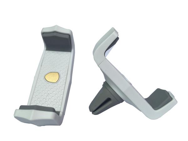 Car Phone Holder Universal Windshield Dashboard Air Vent Mount Cradle