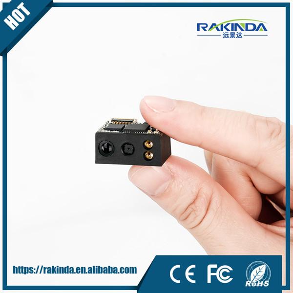 Großhandels-NEUES ANKUNFT-2D Barcode-Scan-Maschinen-Scanner-Modul LV3296L232 für Handgerät-Projekt-Integration
