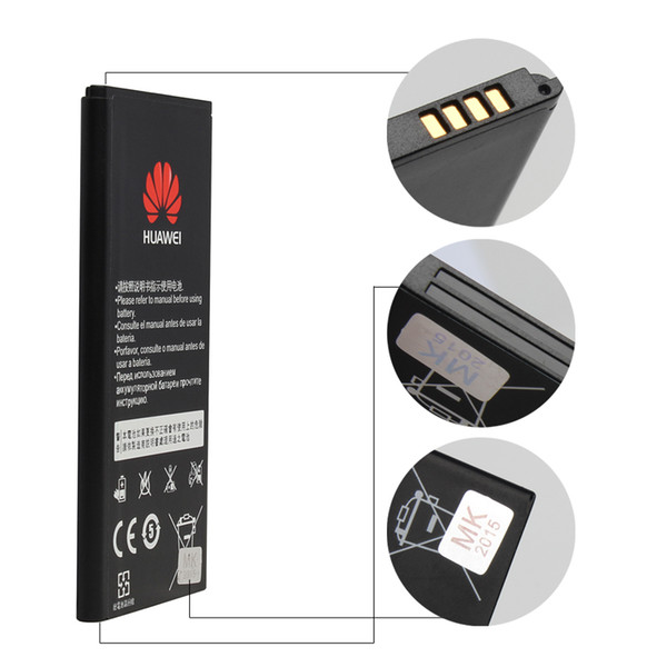 Cheap Huawei Battery 2000mah 3 8v Hb474284rbc Replacement Mobile Phone  Battery For Huawei C8816 C8816d G601 G620 8816 8816d, Buy Pantech Cell  Phone