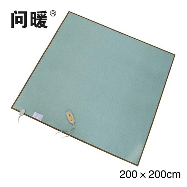 tapis sur plancher chauffant trousse de cble pour plancher chauffant de pi plancher chauffant. Black Bedroom Furniture Sets. Home Design Ideas