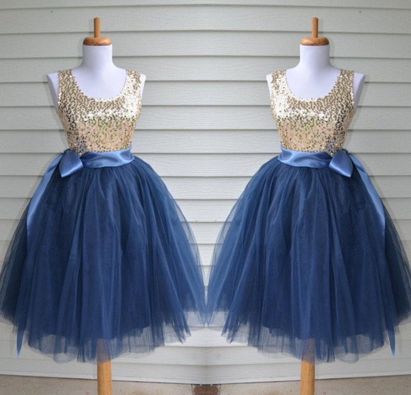best selling Tulle Skirt Prom Party Dresses High Waisted Skirt 2019 New Adult Tutu Skirt For Womens And Girls Special Occasion Dresses