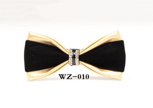 WZ-010