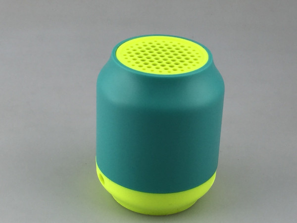 10pcs--BT-25 Bluetooth Speaker Mini portable computer small stereo small outdoor creative gifts