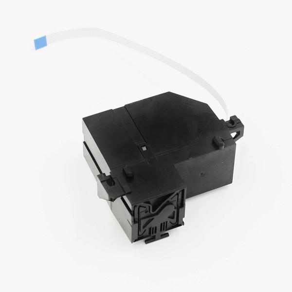 Sensor de color ESP para HP Designjet Z2100 Z3100 Z3200 Z5200 Z6100 Z6200 Q5669-60684