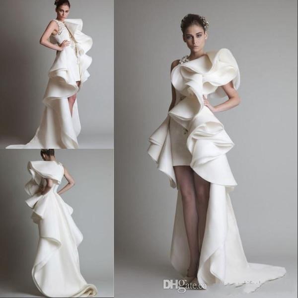 Vestidos de casamento alinhado lovewedding888