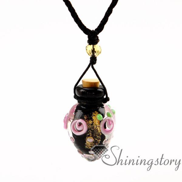 wholesale diffuser necklace diffuser pendants wholesale perfume small bottles small perfume bottles oil diffusing necklace diffuser locket