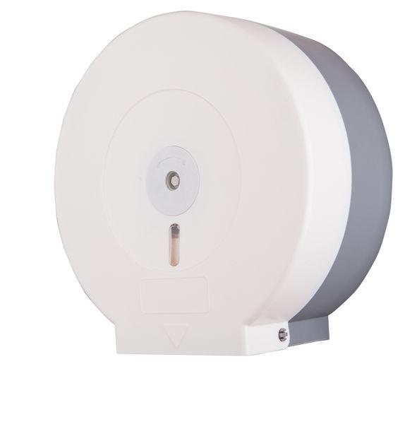 Großhandel Kunststoff Papierrollenhalter Küchenpapierrollenhalter ...