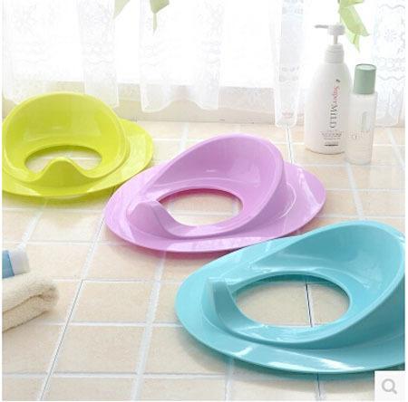 Pet toilet training mats