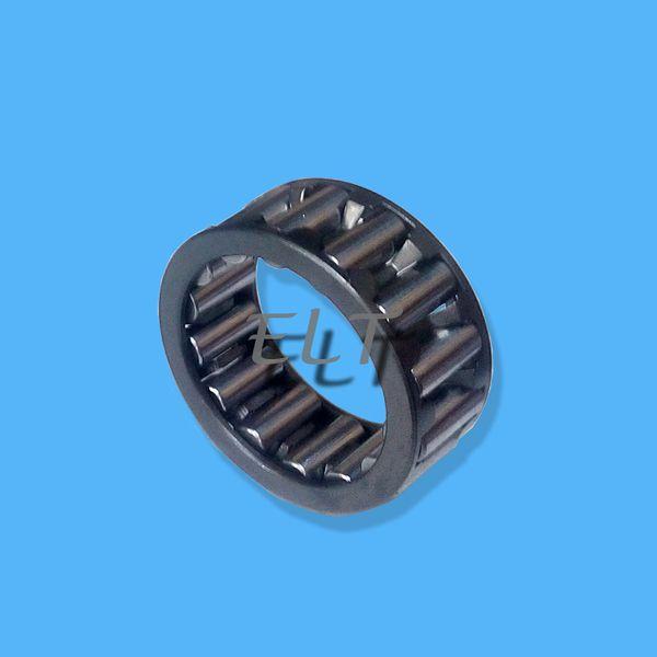 top popular Final Drive Travel Gearbox Needle Roller Bearing Crankshaft Bearing 39*55*22.5 Fit PC60-6 PC75 SK60 2021