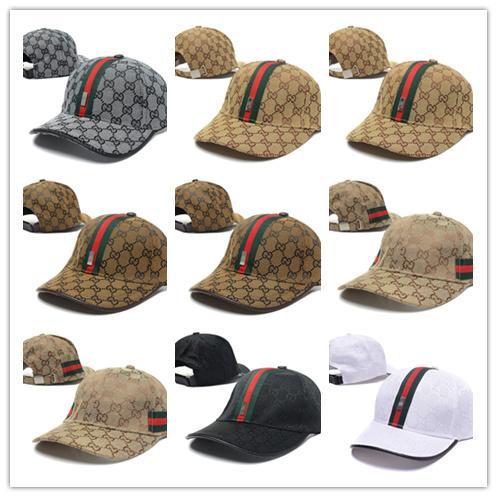 Freie Verschiffen-Tiger-Hysteresen-Baseballmütze-Freizeit-Hüte Populäre Hysteresenhüte im Freien Golf trägt Hut für Mannfrauen zur Schau