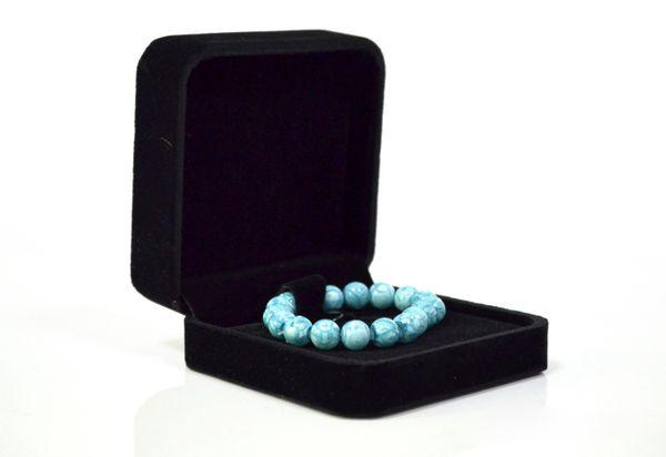 bracelet/bangle box